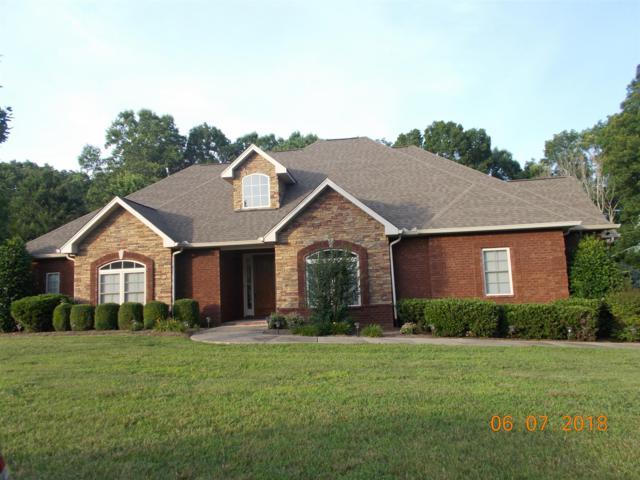 123 Jonathan Ct, Ashland City, TN 37015 (MLS #1938562) :: John Jones Real Estate LLC