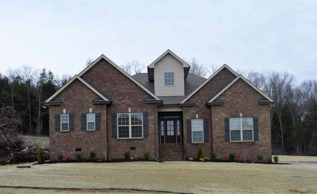 644 Twin View Dr, Murfreesboro, TN 37128 (MLS #1938628) :: REMAX Elite