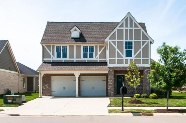 82 Truman Road East, Franklin, TN 37064 (MLS #1938701) :: RE/MAX Choice Properties