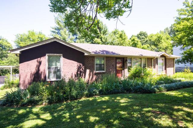 4908 Leesa Ann Ln, Hermitage, TN 37076 (MLS #1938717) :: REMAX Elite