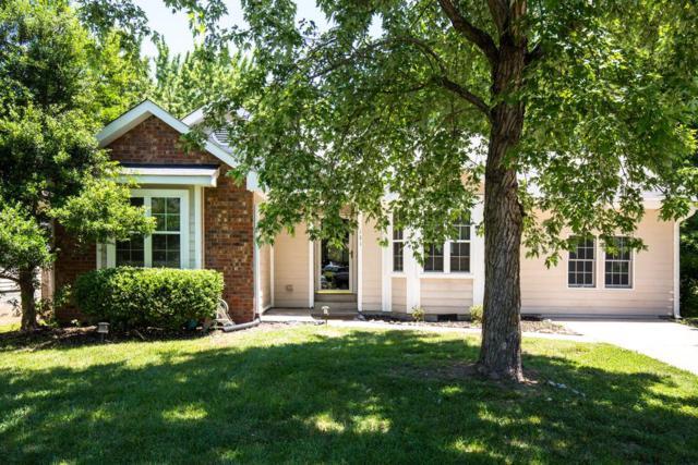 131 Agee Cir E, Hendersonville, TN 37075 (MLS #1938737) :: Armstrong Real Estate
