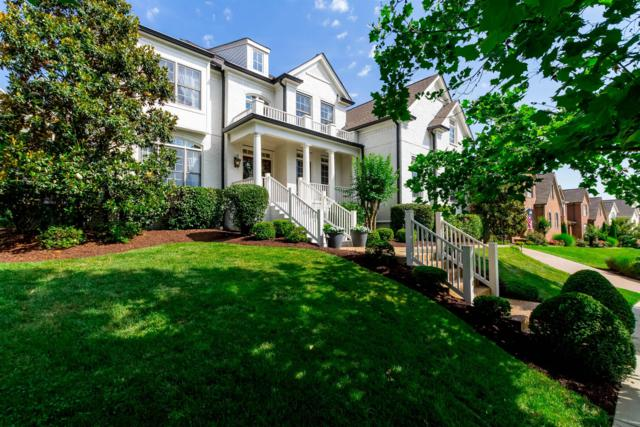 173 Alfred Ladd Rd, Franklin, TN 37064 (MLS #1938756) :: Nashville On The Move