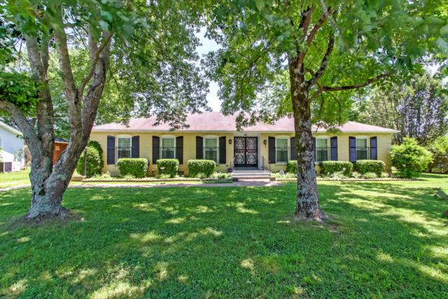 1211 Delmar Ave, Murfreesboro, TN 37130 (MLS #1938894) :: CityLiving Group