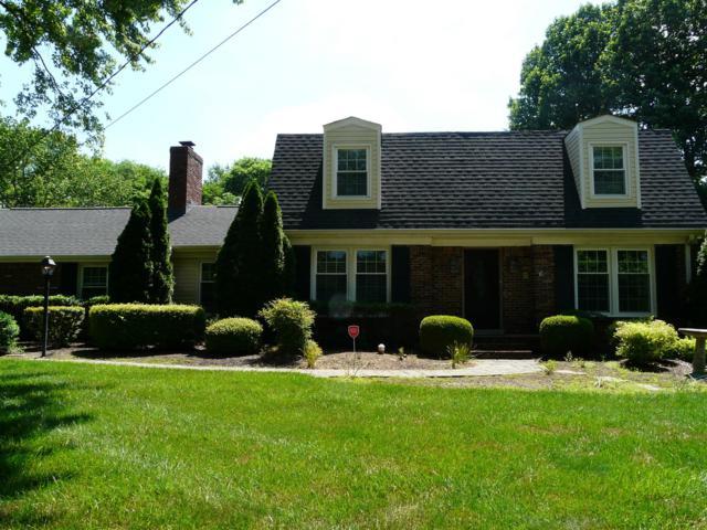 5213 Pritchett Dr, Nashville, TN 37220 (MLS #1938914) :: FYKES Realty Group