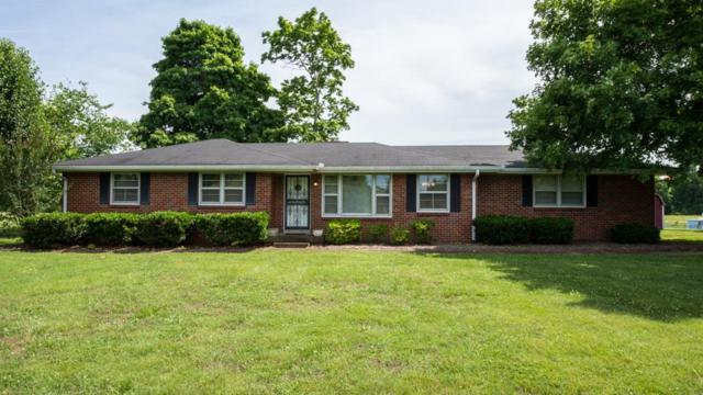 6511 Clarksville Pike, Joelton, TN 37080 (MLS #1938920) :: CityLiving Group