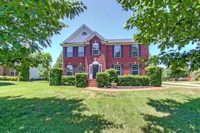 271 Canvasback Ct, Spring Hill, TN 37174 (MLS #1939112) :: Nashville on the Move