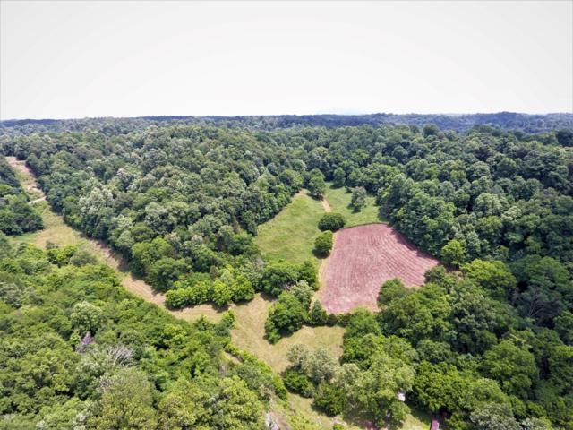 4626 Locke Creek Rd, Readyville, TN 37149 (MLS #1939164) :: Maples Realty and Auction Co.
