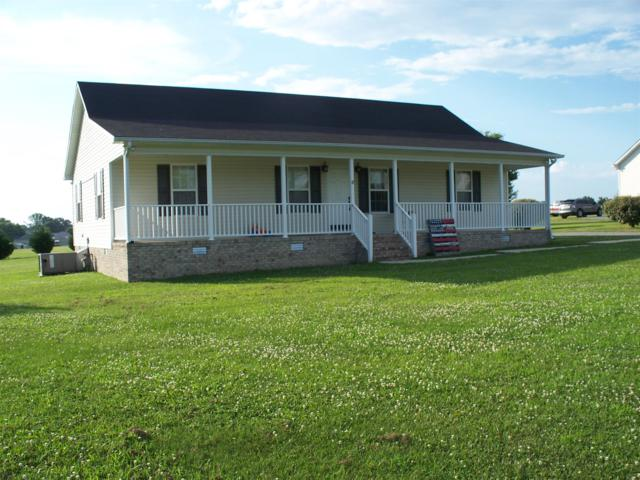 4290 Short Mountain Highway, Smithville, TN 37166 (MLS #1939547) :: CityLiving Group