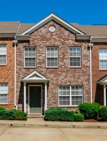 8330 Tecumseh Ln, Antioch, TN 37013 (MLS #1939595) :: Ashley Claire Real Estate - Benchmark Realty