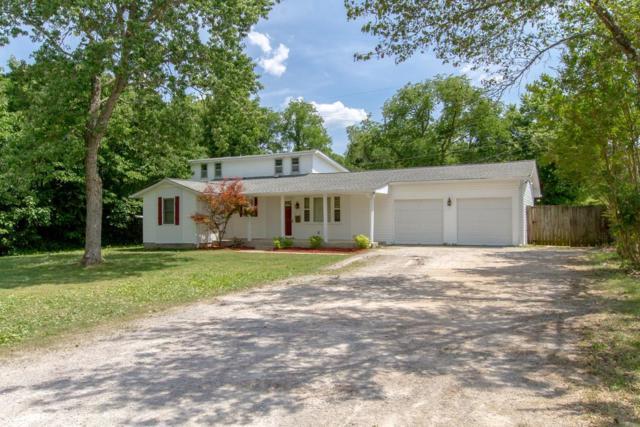 119 Wade Herrod Rd, Smyrna, TN 37167 (MLS #1939630) :: EXIT Realty Bob Lamb & Associates