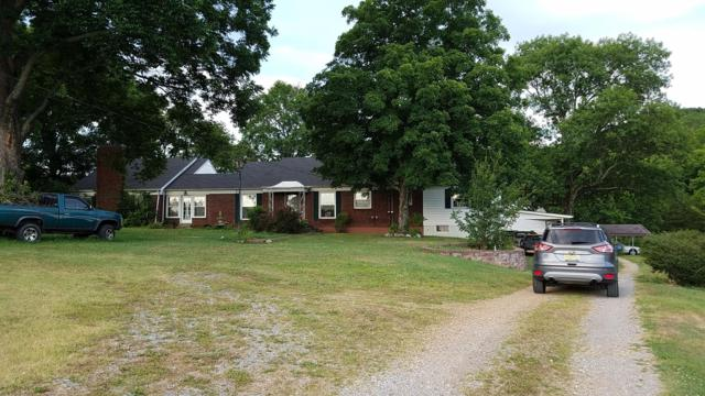 2163 Highway 82 S, Shelbyville, TN 37160 (MLS #1939683) :: Maples Realty and Auction Co.