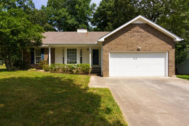 3480 Eastridge Rd, Woodlawn, TN 37191 (MLS #1939832) :: CityLiving Group