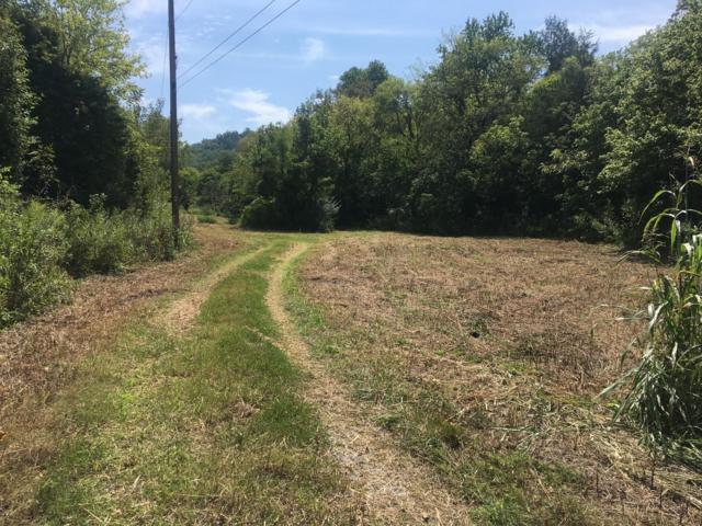 198 Hasting Ln, Auburntown, TN 37016 (MLS #1939868) :: Maples Realty and Auction Co.