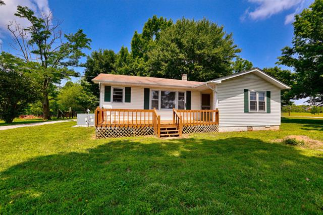 174 Henry Bayless Rd, Ardmore, TN 38449 (MLS #1939914) :: Oak Street Group