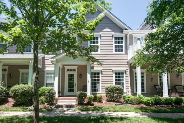 805 Hobbit Lane, Nashville, TN 37211 (MLS #1939950) :: Team Wilson Real Estate Partners