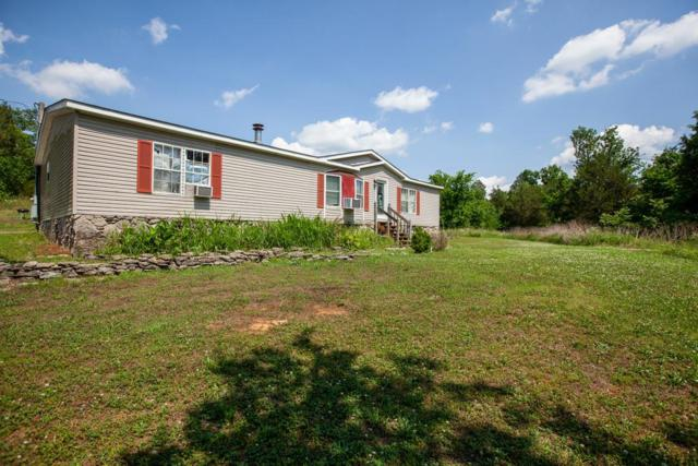 2285 Rick Hight Rd, Columbia, TN 38401 (MLS #1939954) :: Berkshire Hathaway HomeServices Woodmont Realty