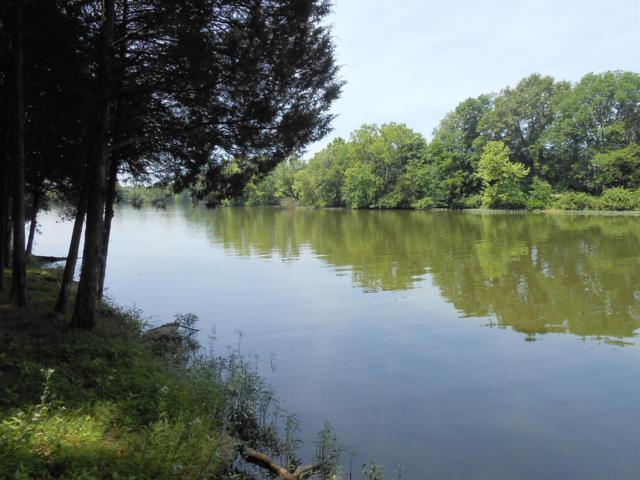 130A A E Robertson Rd, Castalian Springs, TN 37031 (MLS #RTC1940069) :: Clarksville Real Estate Inc