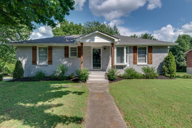 4800 Danby Dr, Nashville, TN 37211 (MLS #1940243) :: FYKES Realty Group