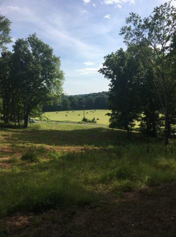 3116 Highway 46 N, Erin, TN 37061 (MLS #1940245) :: Berkshire Hathaway HomeServices Woodmont Realty