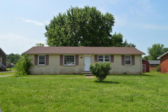 312 Copeland Rd, Clarksville, TN 37042 (MLS #1940298) :: REMAX Elite