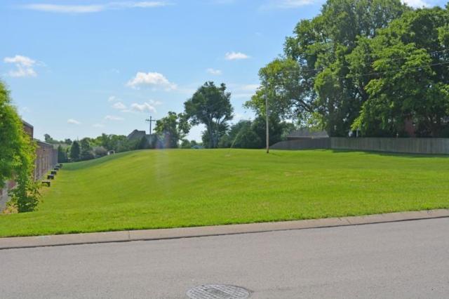 0 Harrah Dr, Spring Hill, TN 37174 (MLS #1940381) :: RE/MAX Choice Properties