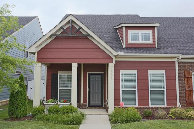 2228 Cason Ln, Murfreesboro, TN 37128 (MLS #1940481) :: Nashville On The Move | Keller Williams Green Hill
