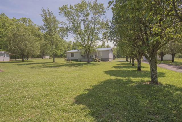 3000 Murray Kittrell Rd, Readyville, TN 37149 (MLS #1940522) :: EXIT Realty Bob Lamb & Associates