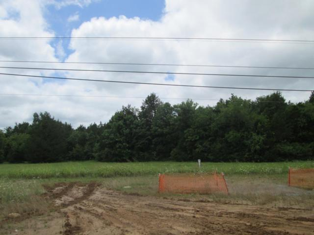 1435 New Columbia Hwy, Lewisburg, TN 37091 (MLS #1940572) :: REMAX Elite