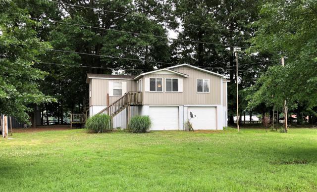 260 Eagle Overlook Loop, Linden, TN 37096 (MLS #1940684) :: RE/MAX Choice Properties