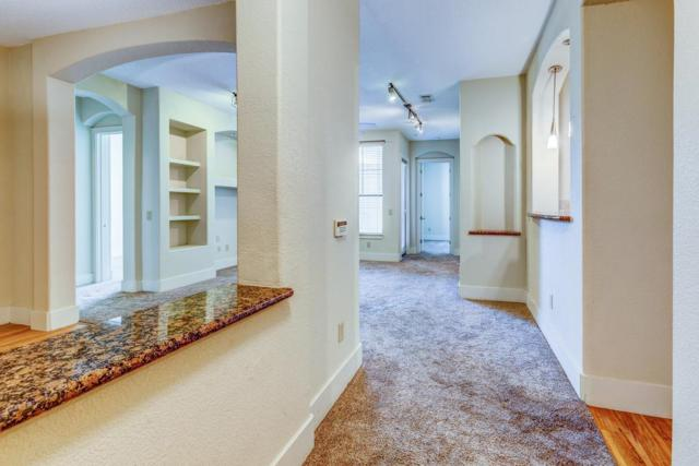 2600 Hillsboro Pike Apt 328 #328, Nashville, TN 37212 (MLS #1940809) :: Maples Realty and Auction Co.