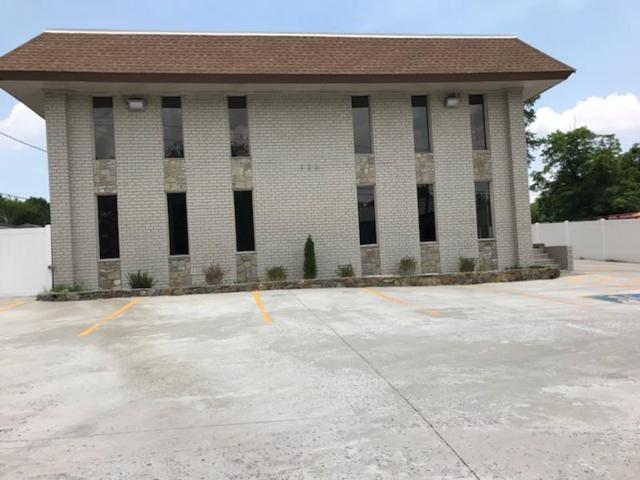 133 Walton Ferry Rd, Hendersonville, TN 37075 (MLS #1940849) :: Team Wilson Real Estate Partners
