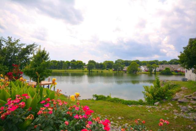 147 Harbor Village Dr, Madison, TN 37115 (MLS #1940858) :: HALO Realty