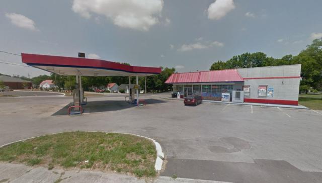 622 N Cumberland St, Lebanon, TN 37087 (MLS #1940893) :: Team Wilson Real Estate Partners