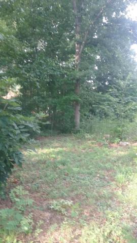 0 Cherokee Ln, Beechgrove, TN 37018 (MLS #1940931) :: REMAX Elite