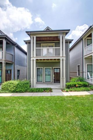 204 Copley Ln, Nashville, TN 37204 (MLS #1940936) :: FYKES Realty Group