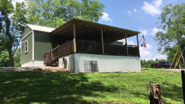1896 Sumac Rd, Pulaski, TN 38478 (MLS #1940939) :: Oak Street Group