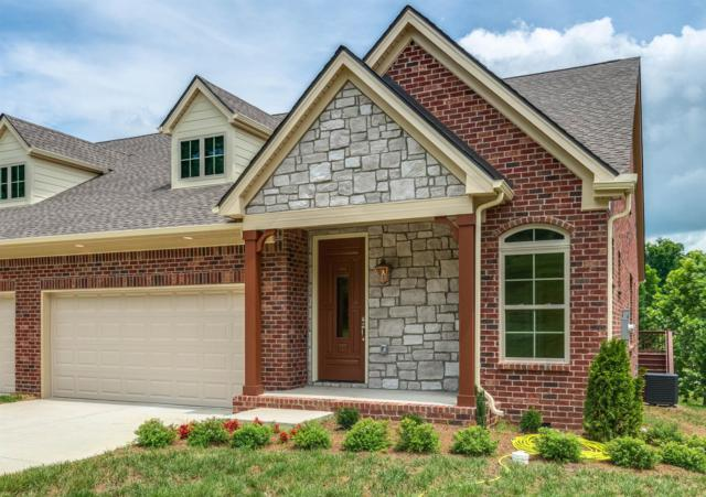 115 Nickolas Cir, Lebanon, TN 37087 (MLS #1940942) :: RE/MAX Choice Properties