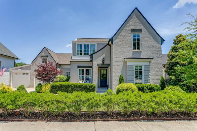 1329 Duncanwood Ct, Nashville, TN 37204 (MLS #1940963) :: FYKES Realty Group