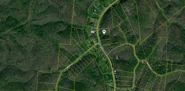 0 Sams Creek Rd, Ashland City, TN 37015 (MLS #1940969) :: Nashville's Home Hunters