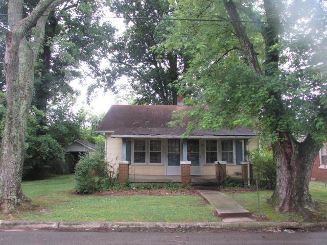 503 6Th St E, Lawrenceburg, TN 38464 (MLS #1941026) :: REMAX Elite