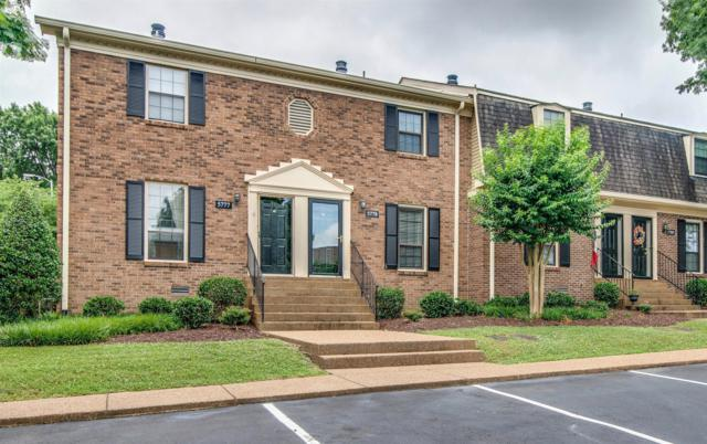 5778 Brentwood Trace, Brentwood, TN 37027 (MLS #1941071) :: Team Wilson Real Estate Partners