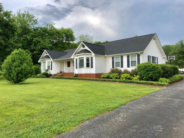 1804 Latimer Ln, Hendersonville, TN 37075 (MLS #1941146) :: Exit Realty Music City