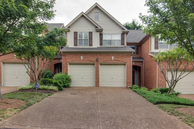 641 Old Hickory Blvd Unit 414 #414, Brentwood, TN 37027 (MLS #1941152) :: FYKES Realty Group