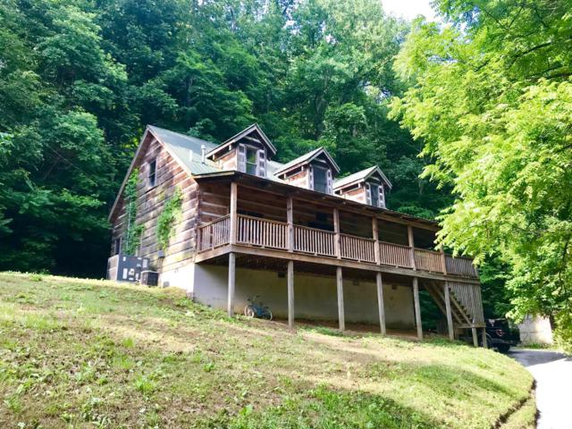 3314 New Hope Rd, Hendersonville, TN 37075 (MLS #1941153) :: Exit Realty Music City