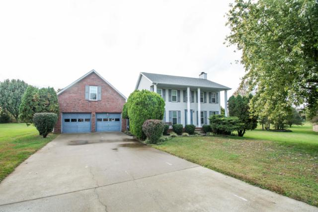 102 Bonnie Ct, Clarksville, TN 37042 (MLS #1941219) :: NashvilleOnTheMove | Benchmark Realty