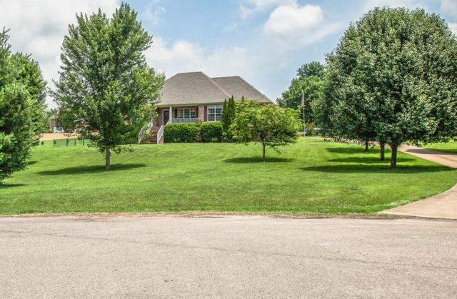 806 Iris Ct, Columbia, TN 38401 (MLS #1941238) :: HALO Realty
