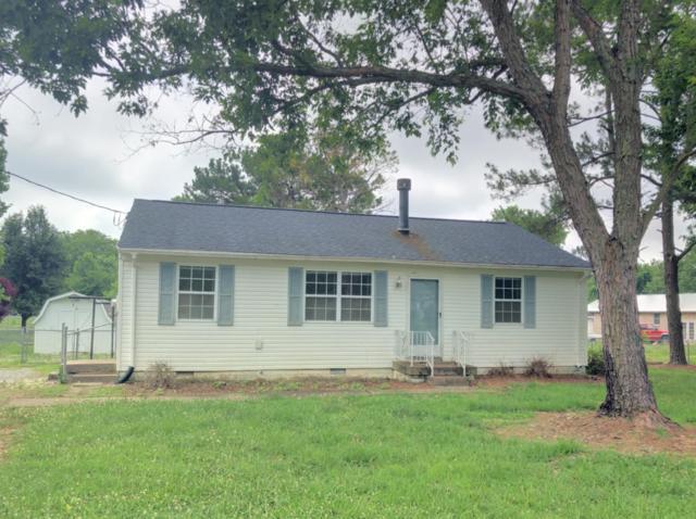 602 Flintlock Dr, Smyrna, TN 37167 (MLS #1941267) :: Exit Realty Music City