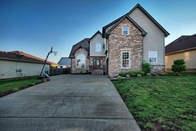 1590 Cobra Ln, Clarksville, TN 37042 (MLS #1941337) :: REMAX Elite