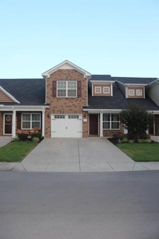 2031 Calydon Ct, Murfreesboro, TN 37128 (MLS #1941367) :: John Jones Real Estate LLC