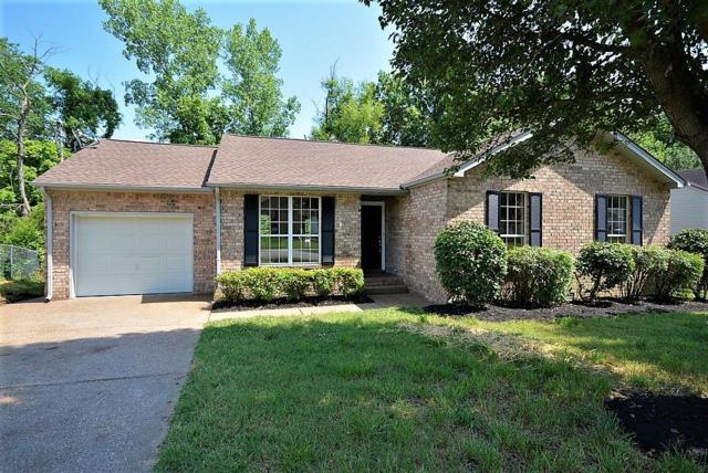 2744 Airwood Dr, Nashville, TN 37214 (MLS #1941382) :: Exit Realty Music City